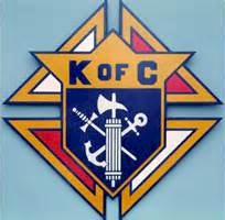 Seal of the Knights of Columbus